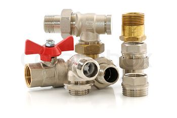houston tx residential plumbing company